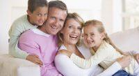 O Plano Vitallis Individual e Familiar é uma extensão do produto Vitallis que cuida de forma correta a partir de apólices exclusivas para pessoas físicas e grupos familiares. Ter uma […]