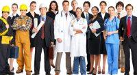 O Plano Vitallis Coletivo por Adesão é fruto da parceria com a Organização Sanitas, que trabalha no setor de medicina e presta serviços com a melhor infraestrutura existente no mercado […]