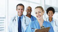 O grupo Vitallis é o mais completo em medicina no mercado brasileiro. Com isso, pode-se dizer que os Diferenciais Vitallis possuem o que há de mais completo em hospitais, clínicas, […]