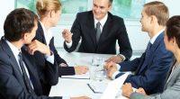 Fornecer mais saúde e qualidade de vida na empresa e para os colaboradores é uma ótima estratégia para melhorar os negócios. Assim, o grupo Vitallis elaborou o Plano Vitallis Empresarial […]